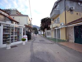 Image No.8-Appartement de 3 chambres à vendre à Herceg Novi