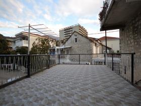 Image No.3-Appartement de 3 chambres à vendre à Herceg Novi