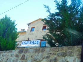 Image No.6-Maison de 6 chambres à vendre à Prcanj