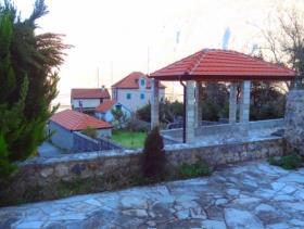Image No.3-Maison de 6 chambres à vendre à Prcanj