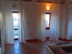 Image No.9-Maison de 6 chambres à vendre à Prcanj