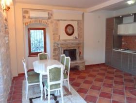 Image No.12-Maison de 6 chambres à vendre à Prcanj