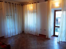 Image No.13-Maison de 6 chambres à vendre à Prcanj