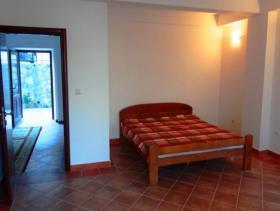 Image No.11-Maison de 6 chambres à vendre à Prcanj