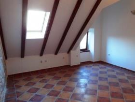 Image No.14-Maison de 6 chambres à vendre à Prcanj