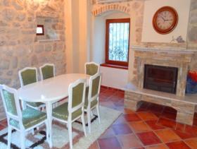 Image No.7-Maison de 6 chambres à vendre à Prcanj