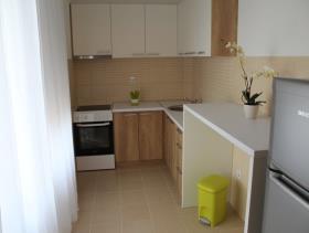 Image No.7-Appartement de 2 chambres à vendre à Herceg Novi