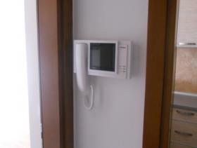 Image No.8-Appartement de 2 chambres à vendre à Budva