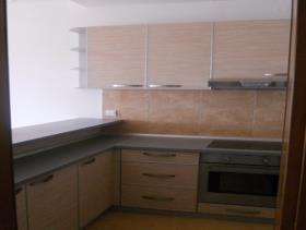 Image No.4-Appartement de 2 chambres à vendre à Budva
