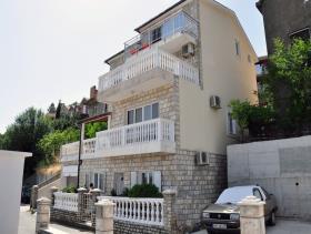 Image No.1-Maison de 6 chambres à vendre à Herceg Novi