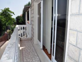 Image No.3-Maison de 6 chambres à vendre à Herceg Novi