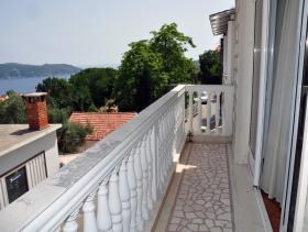 Image No.4-Maison de 6 chambres à vendre à Herceg Novi