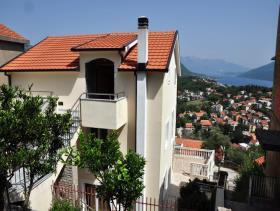 Image No.5-Maison de 6 chambres à vendre à Herceg Novi