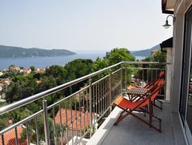 Image No.7-Maison de 6 chambres à vendre à Herceg Novi