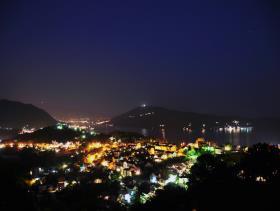 Image No.9-Maison de 6 chambres à vendre à Herceg Novi