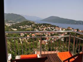 Image No.8-Maison de 6 chambres à vendre à Herceg Novi