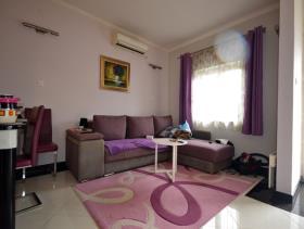 Image No.10-Maison de 6 chambres à vendre à Herceg Novi