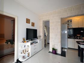 Image No.12-Maison de 6 chambres à vendre à Herceg Novi