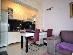 Image No.11-Maison de 6 chambres à vendre à Herceg Novi