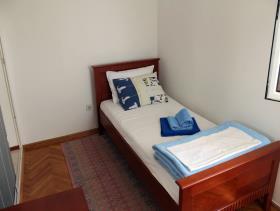 Image No.15-Maison de 6 chambres à vendre à Herceg Novi