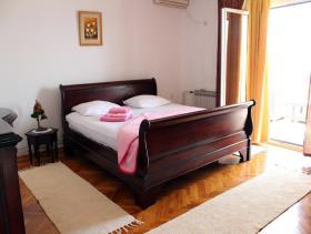 Image No.16-Maison de 6 chambres à vendre à Herceg Novi