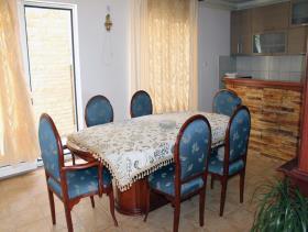 Image No.14-Maison de 6 chambres à vendre à Herceg Novi