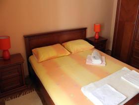 Image No.20-Maison de 6 chambres à vendre à Herceg Novi