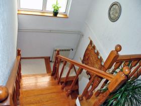 Image No.13-Maison de 6 chambres à vendre à Herceg Novi