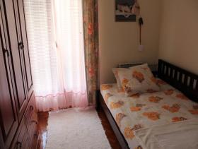 Image No.19-Maison de 6 chambres à vendre à Herceg Novi
