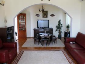 Image No.18-Maison de 6 chambres à vendre à Herceg Novi