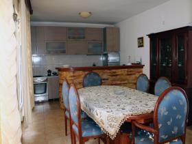 Image No.21-Maison de 6 chambres à vendre à Herceg Novi