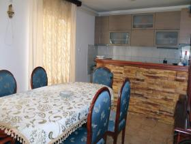 Image No.22-Maison de 6 chambres à vendre à Herceg Novi