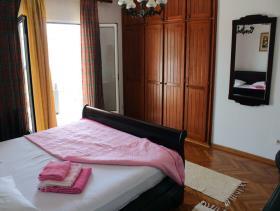 Image No.23-Maison de 6 chambres à vendre à Herceg Novi