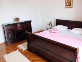 Image No.24-Maison de 6 chambres à vendre à Herceg Novi