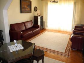 Image No.17-Maison de 6 chambres à vendre à Herceg Novi