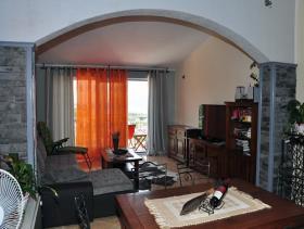 Image No.27-Maison de 6 chambres à vendre à Herceg Novi