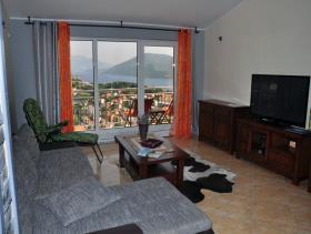 Image No.26-Maison de 6 chambres à vendre à Herceg Novi