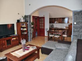 Image No.25-Maison de 6 chambres à vendre à Herceg Novi