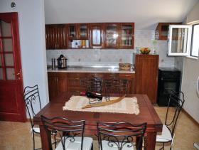 Image No.28-Maison de 6 chambres à vendre à Herceg Novi