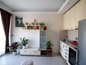 Image No.3-Studio for sale