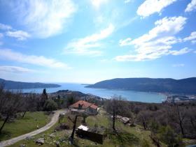 Image No.4-Villa / Détaché de 3 chambres à vendre à Herceg Novi