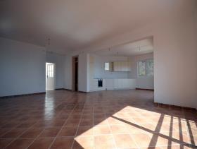 Image No.6-Villa / Détaché de 3 chambres à vendre à Herceg Novi