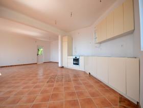 Image No.7-Villa / Détaché de 3 chambres à vendre à Herceg Novi