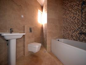 Image No.9-Villa / Détaché de 3 chambres à vendre à Herceg Novi