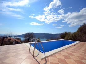 Image No.11-Villa / Détaché de 3 chambres à vendre à Herceg Novi