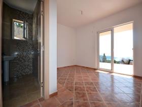 Image No.10-Villa / Détaché de 3 chambres à vendre à Herceg Novi