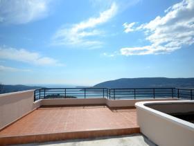 Image No.12-Villa / Détaché de 3 chambres à vendre à Herceg Novi