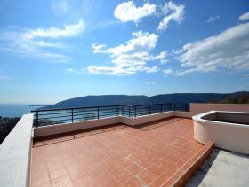 Image No.13-Villa / Détaché de 3 chambres à vendre à Herceg Novi