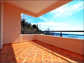 Image No.14-Villa / Détaché de 3 chambres à vendre à Herceg Novi
