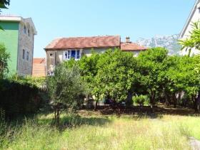 Image No.3-Maison de 4 chambres à vendre à Risan